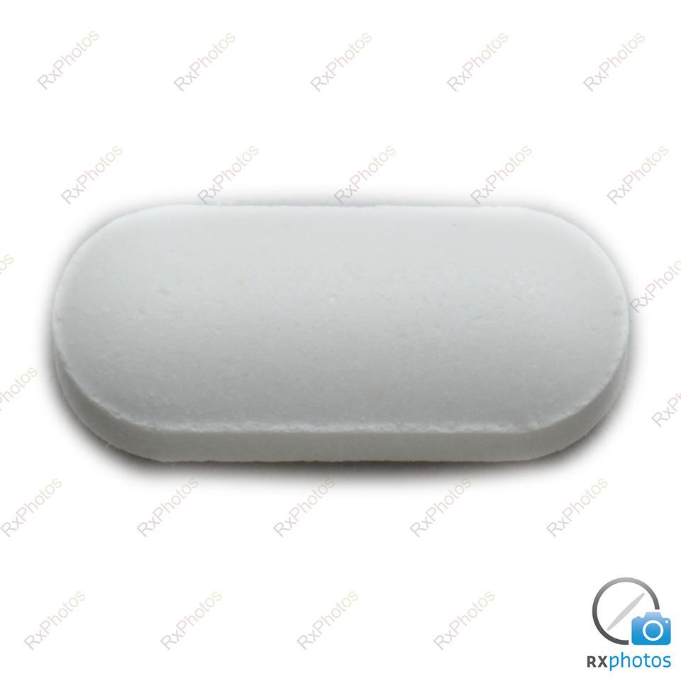 Acetaminophene+Codeine 8 caplet 8+300+15mg