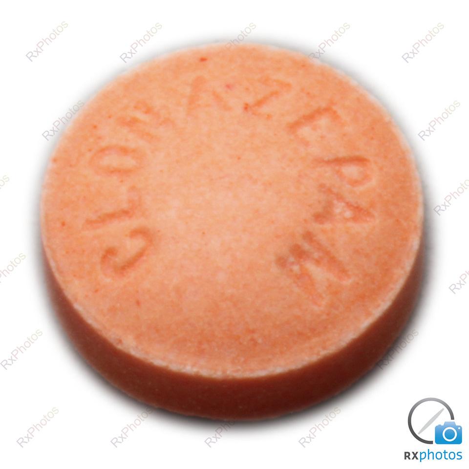 D 03 pill
