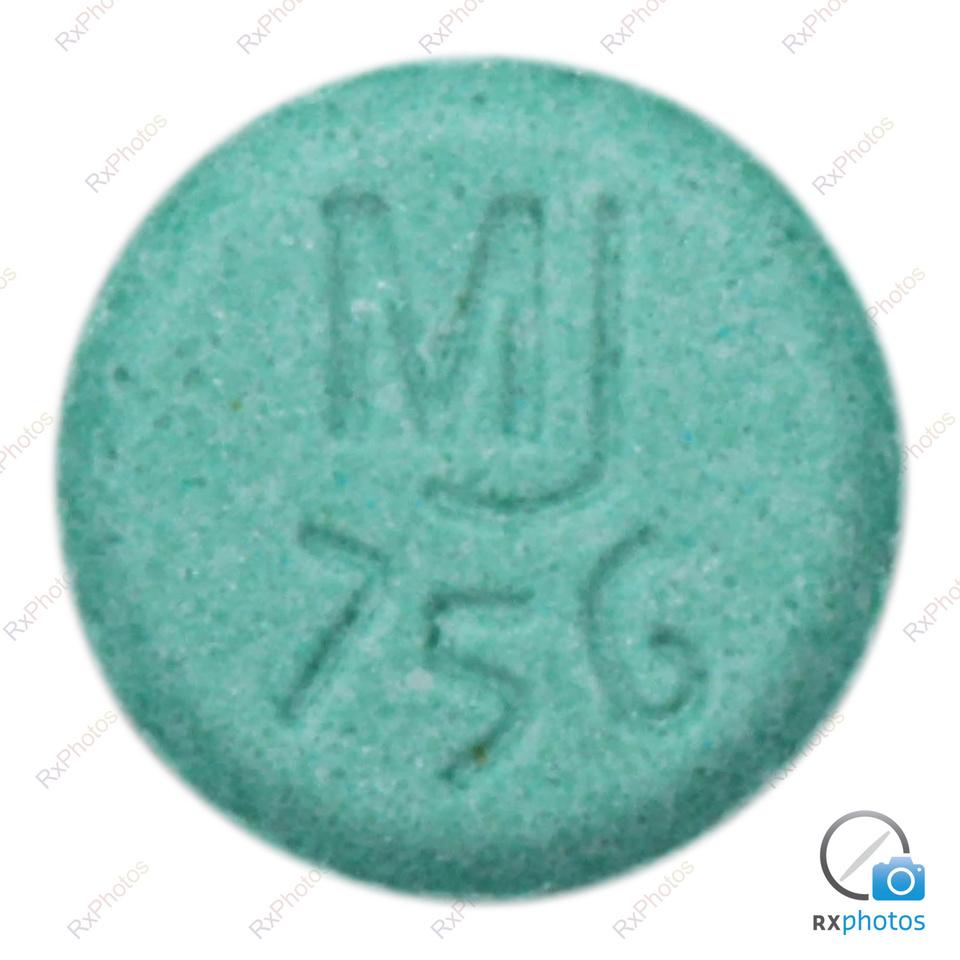 Estrace comprimé 2mg