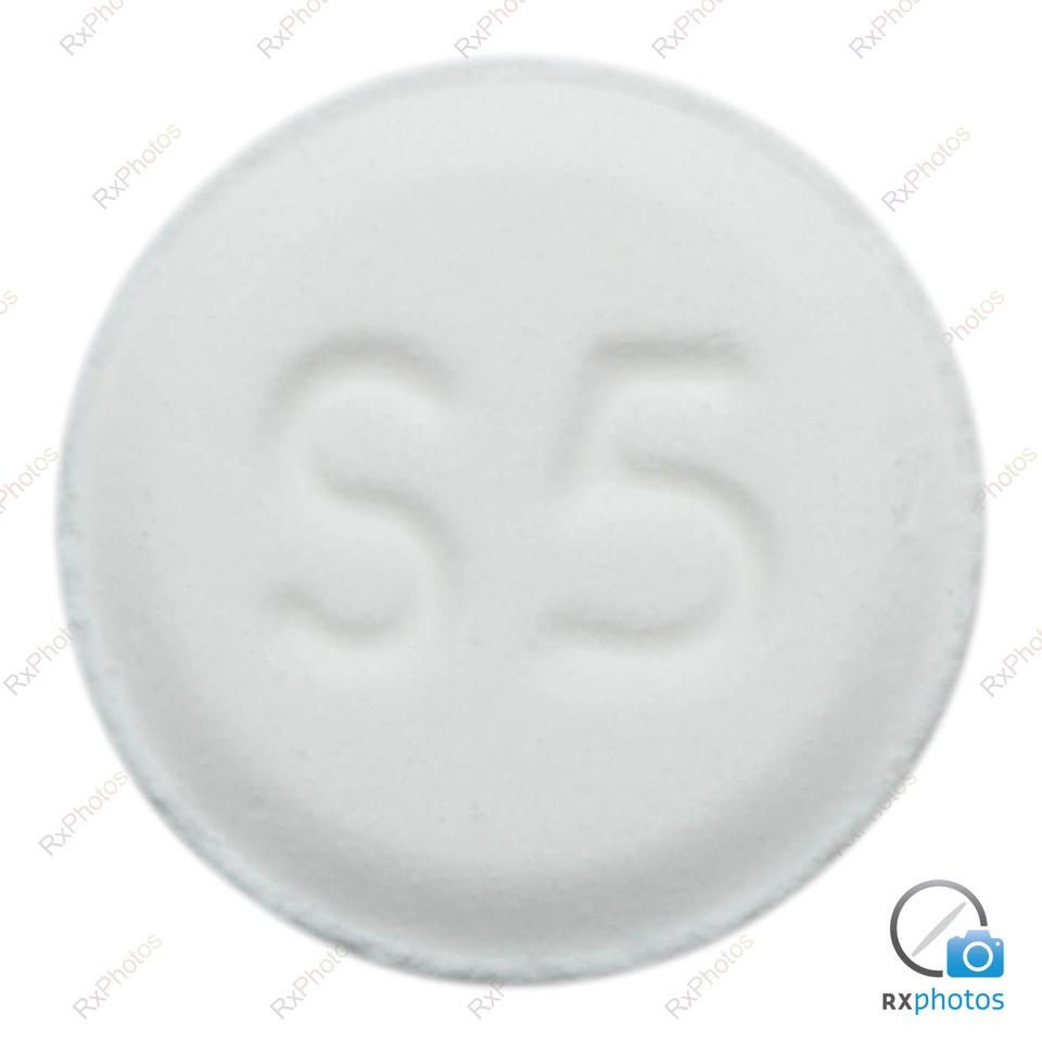 Apo Selegiline comprimé 5mg
