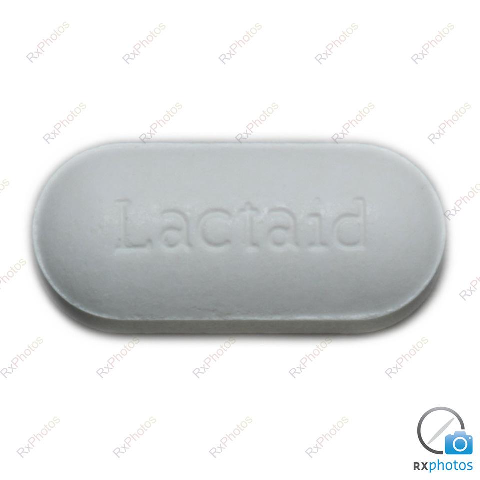 Lactaid tablet 3000iu