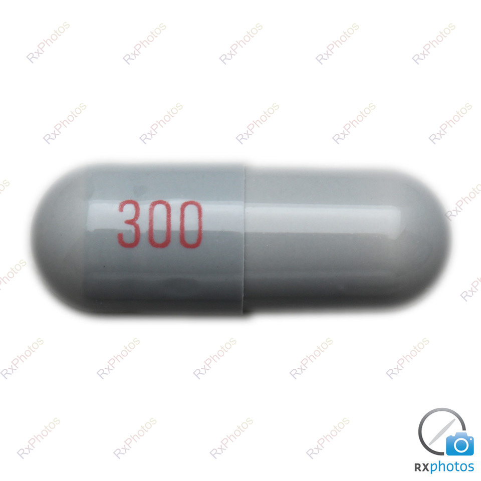 Etodolac capsule 300mg