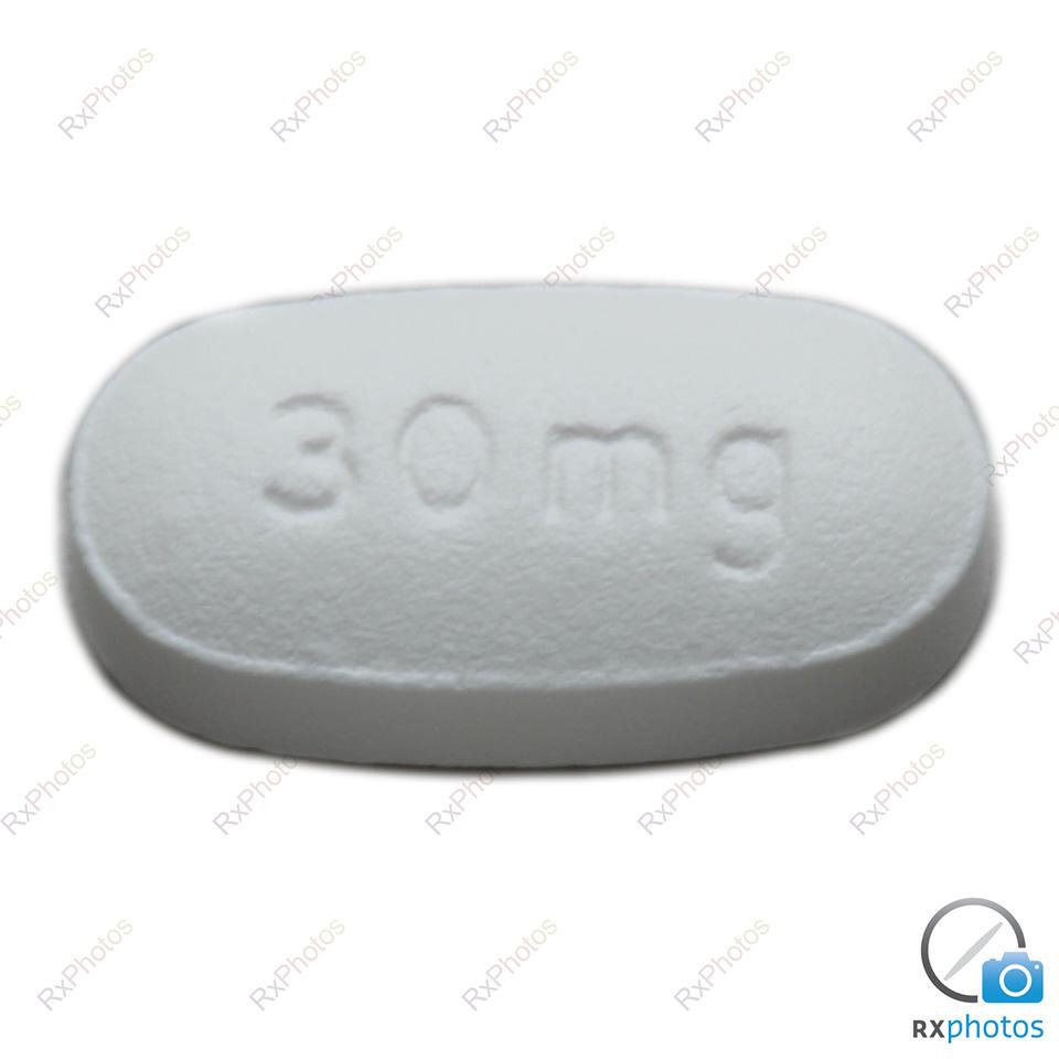 Actonel comprimé 30mg