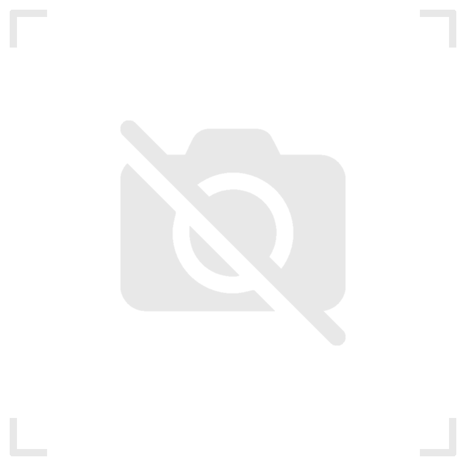 Metamucil Fibre gaufrette 3.4g