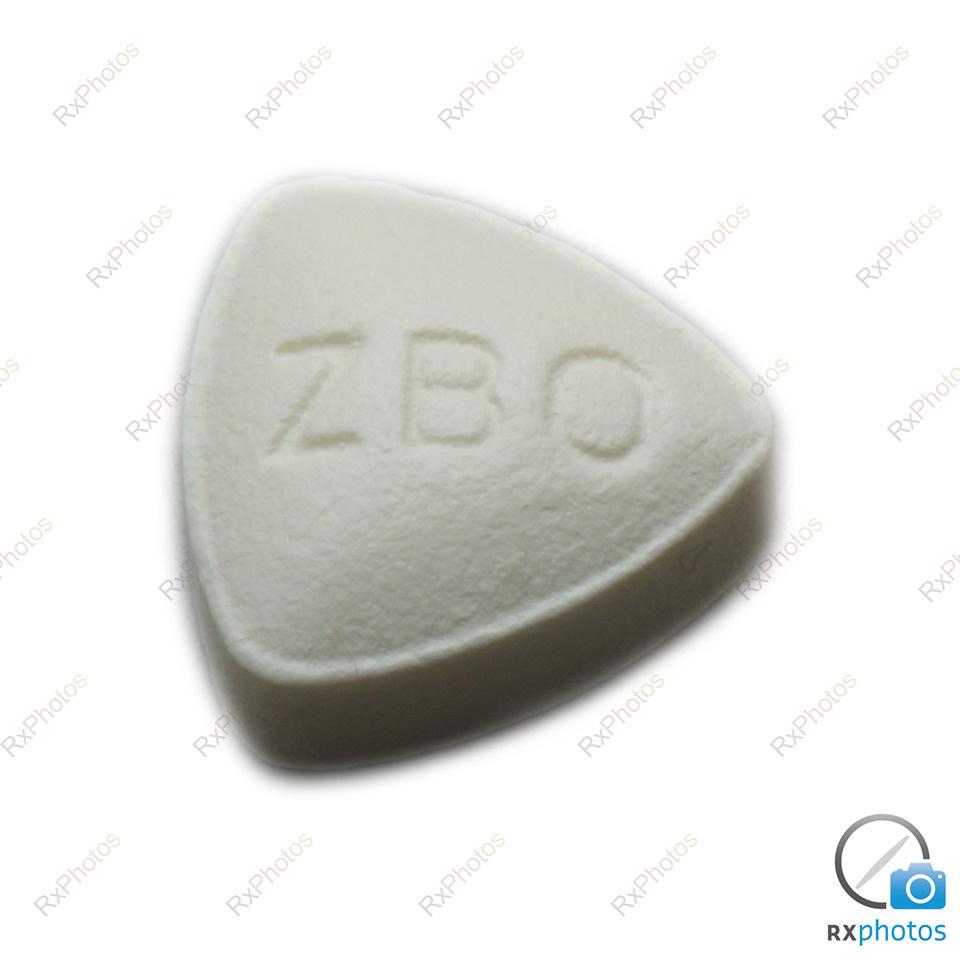 Arava tablet 20mg