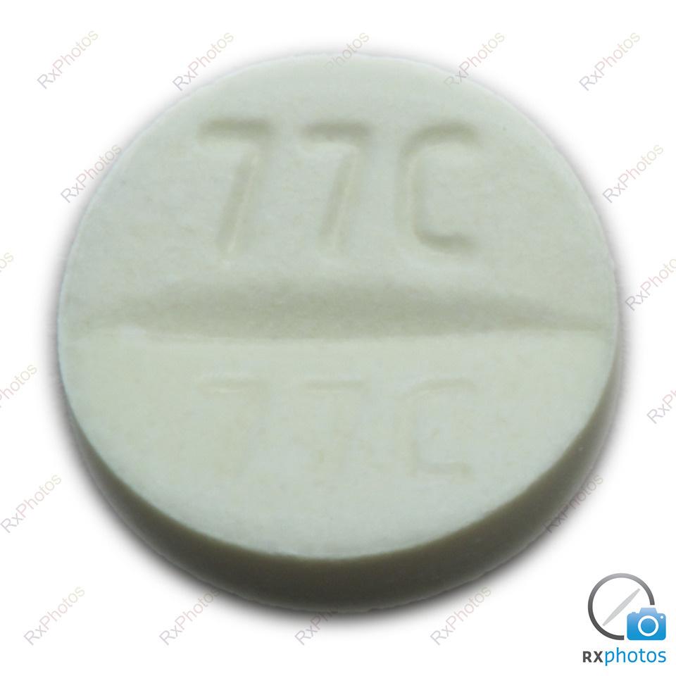 Mobicox tablet 15mg