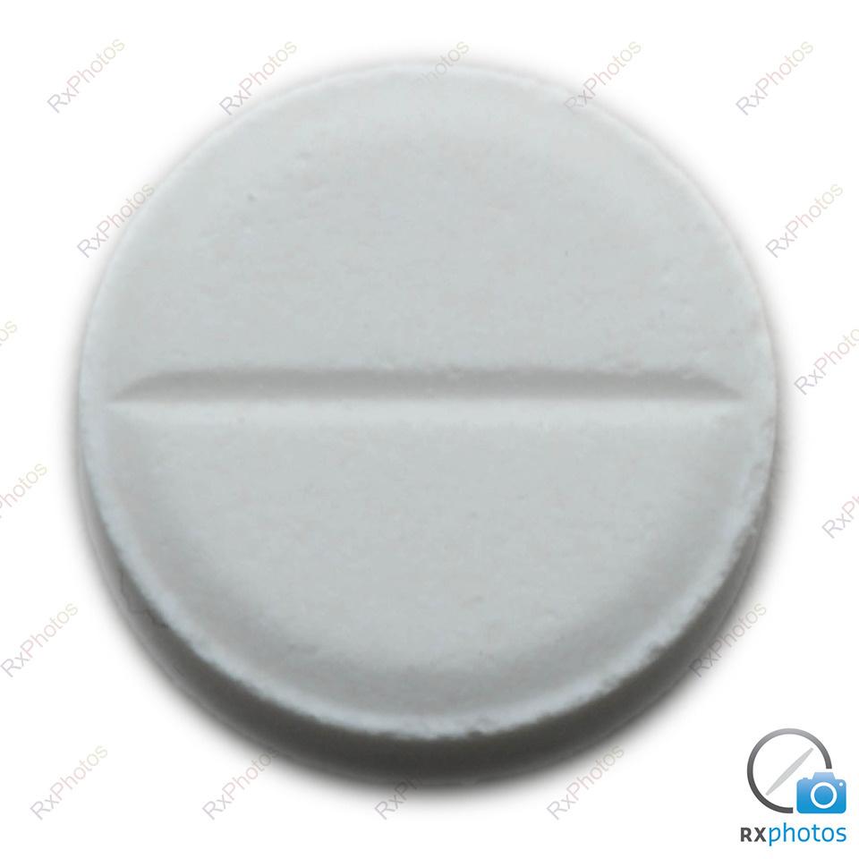 Euro Cyproheptadine comprimé 4mg