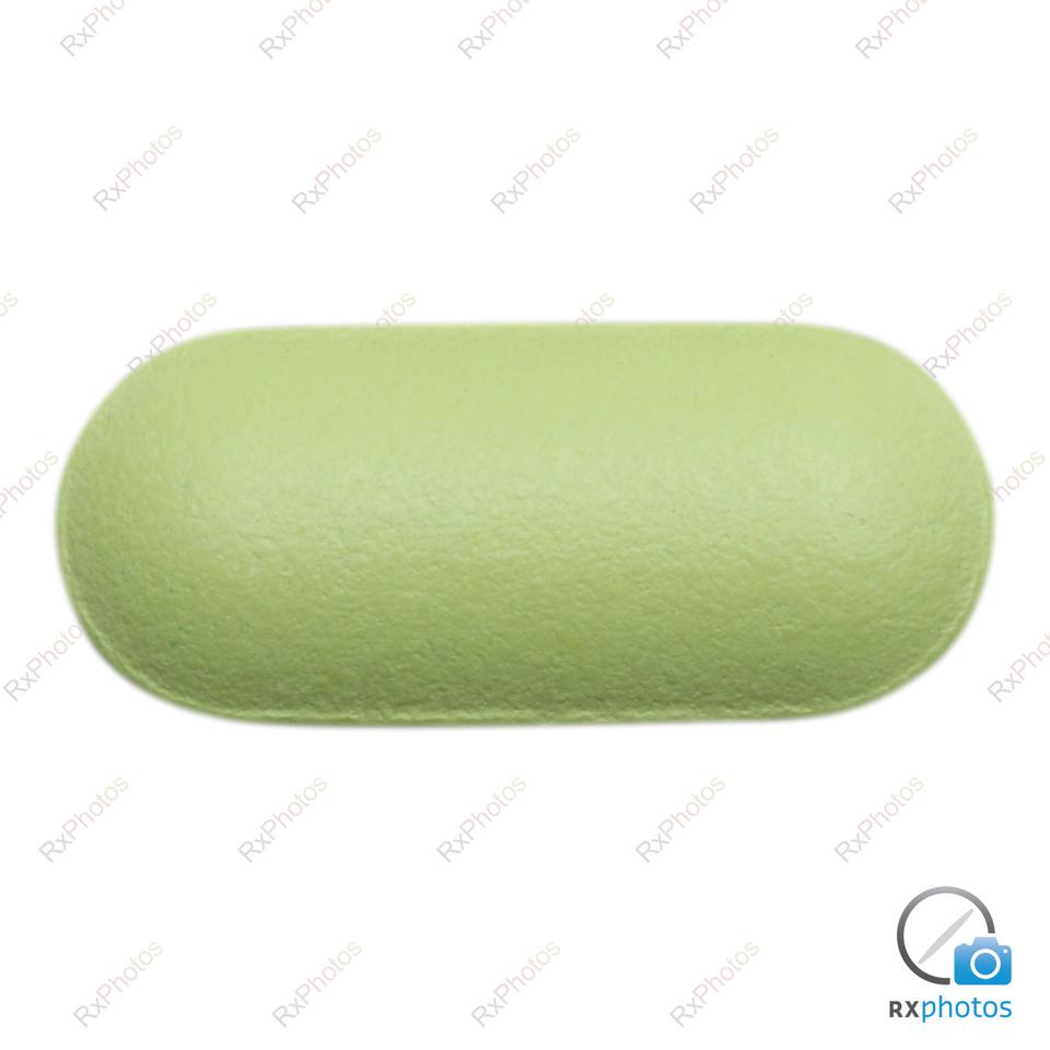 Jamp Calcium comprimé 500mg