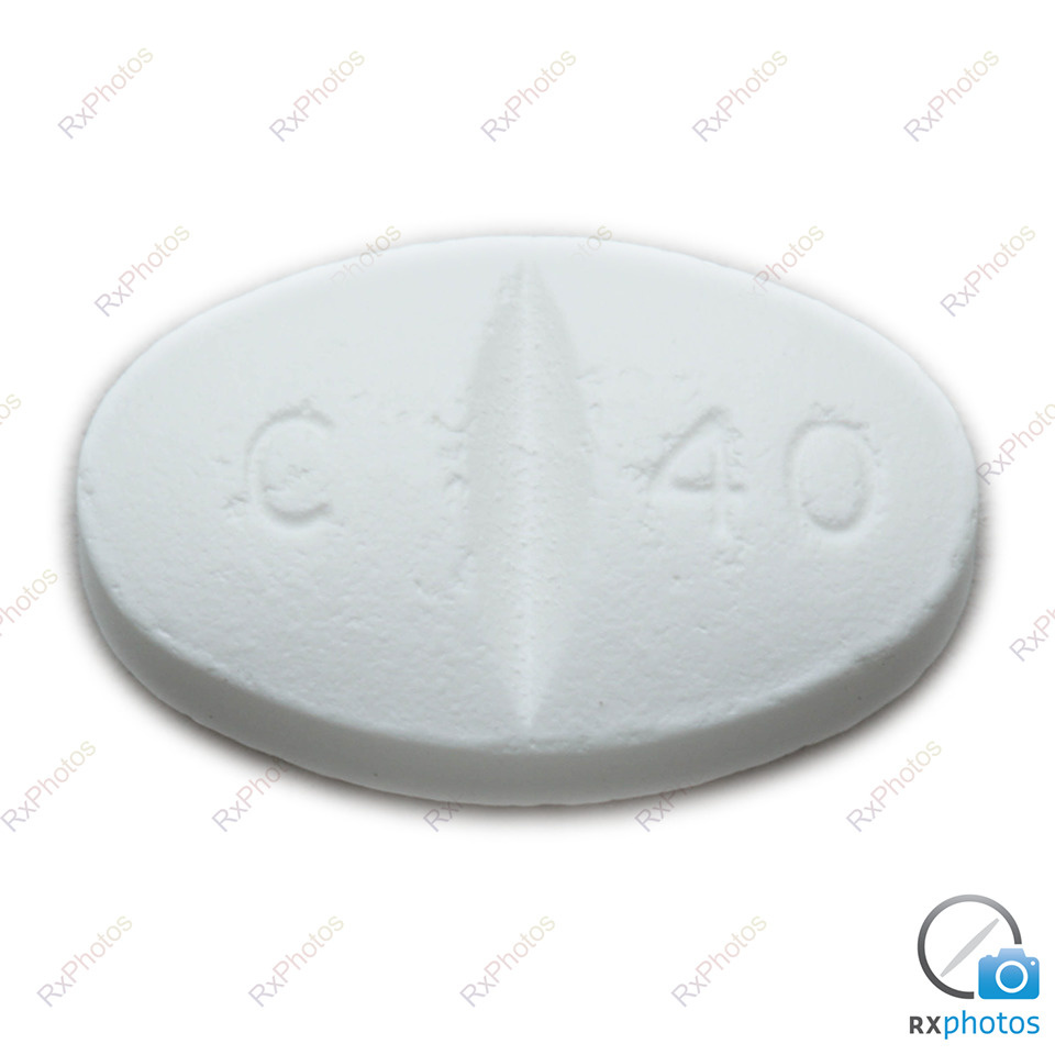 Act Citalopram tablet 40mg