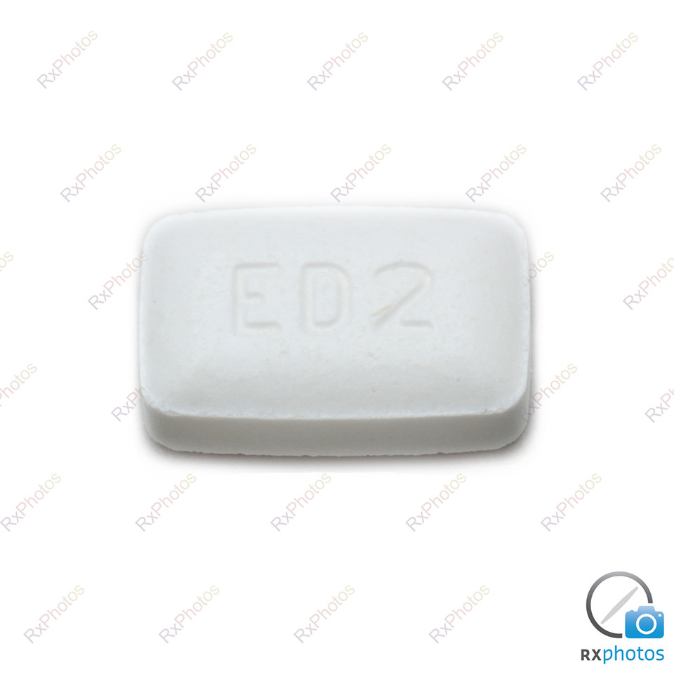 Act Etidronate comprimé 200mg