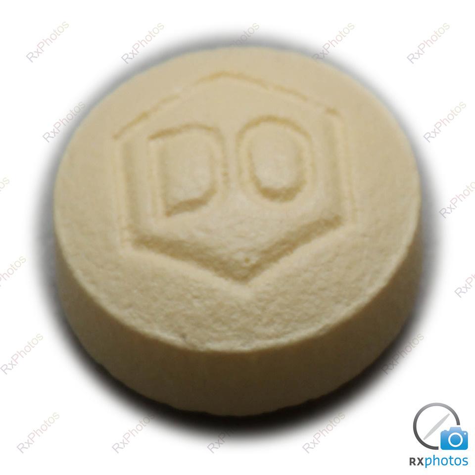 Yasmin tablets-28 30mcg+3mg