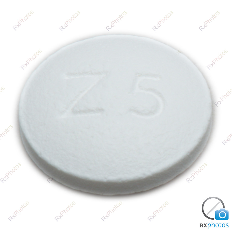 Act Zopiclone comprimé 5mg