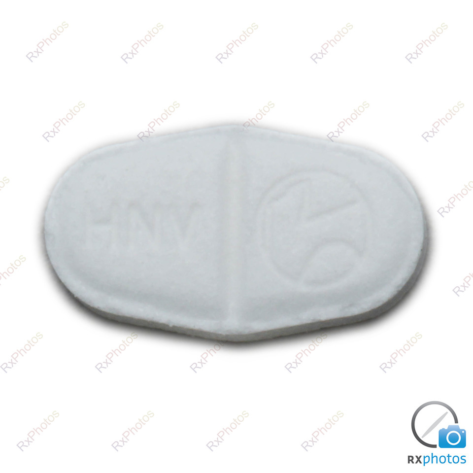 Altace Hct tablet 2.5+12.5mg