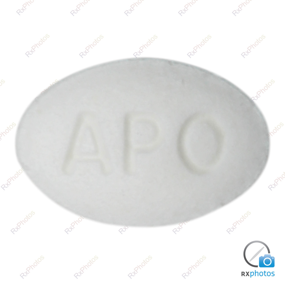 Metoprolol tablet 25mg