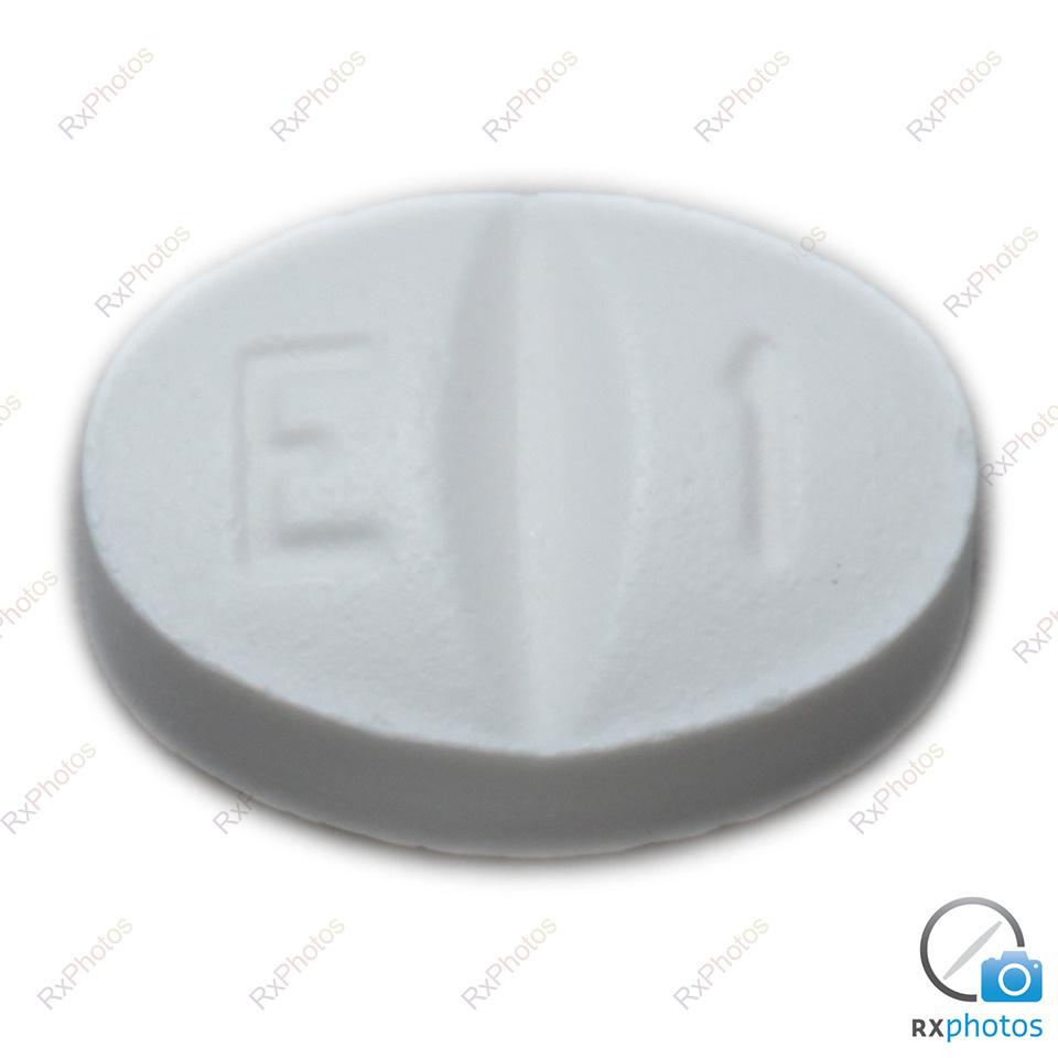 Act Escitalopram comprimé 10mg
