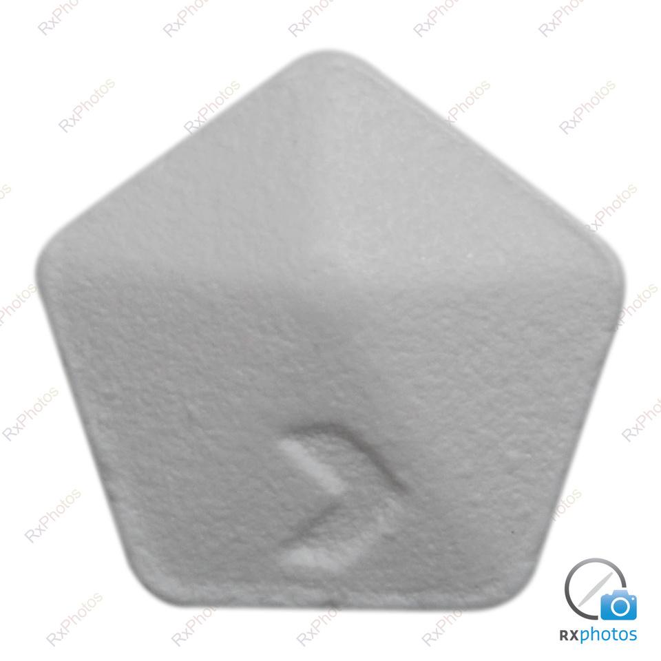 Act Ropinirole comprimé 0.25mg