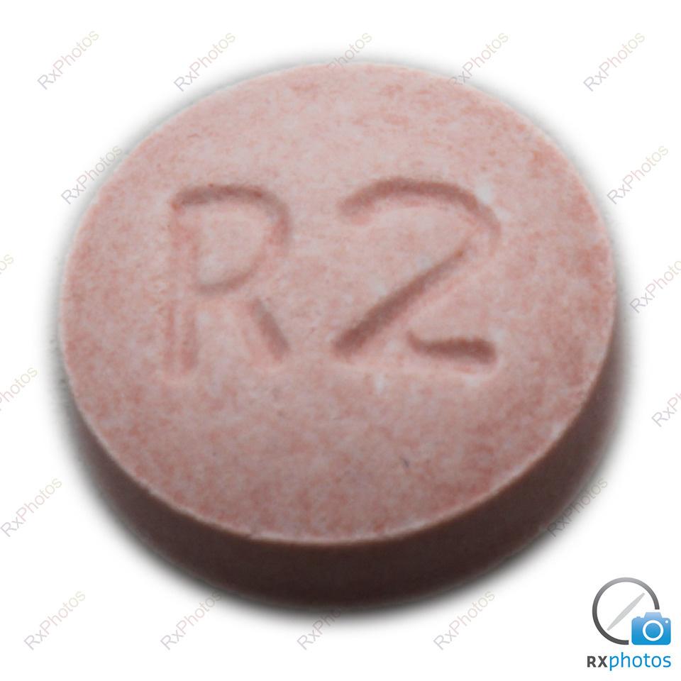 Act Repaglinide comprimé 2mg