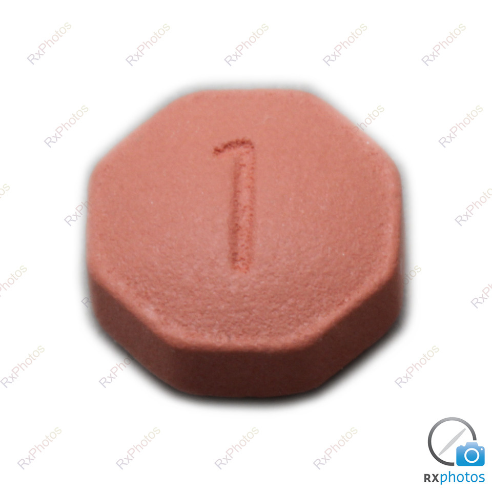 Sandoz Finasteride A Tablet 1mg Brunet