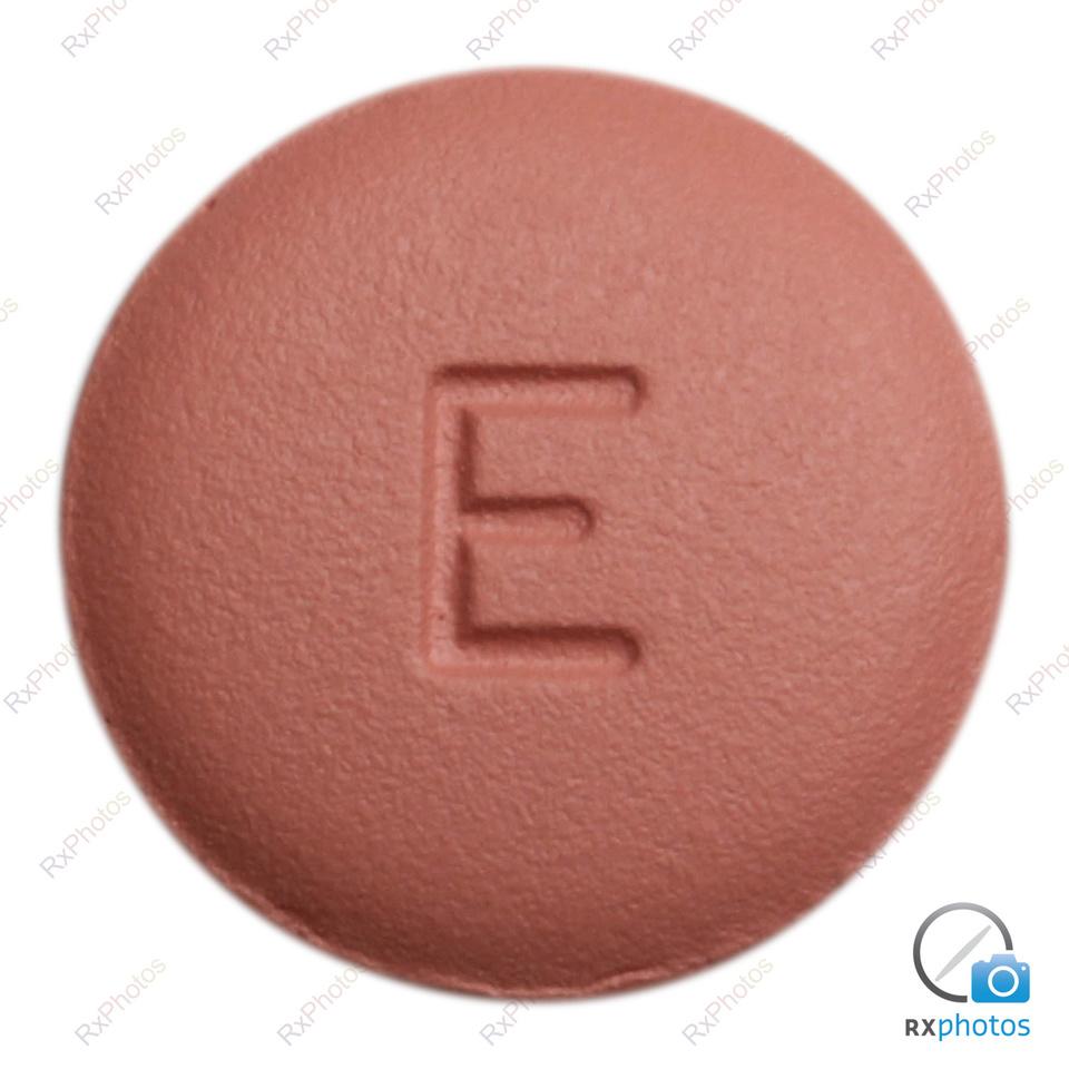 Auro Topiramate tablet 200mg