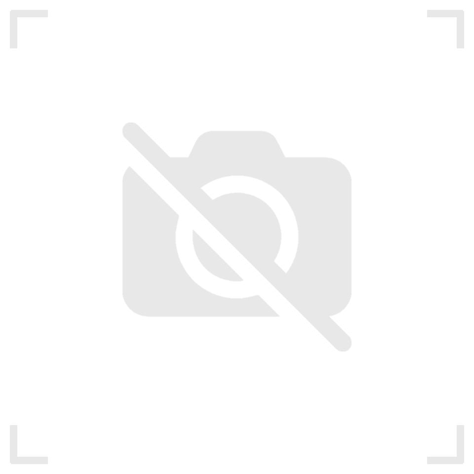 Mucous Relief Chest Reg comprimé 200mg