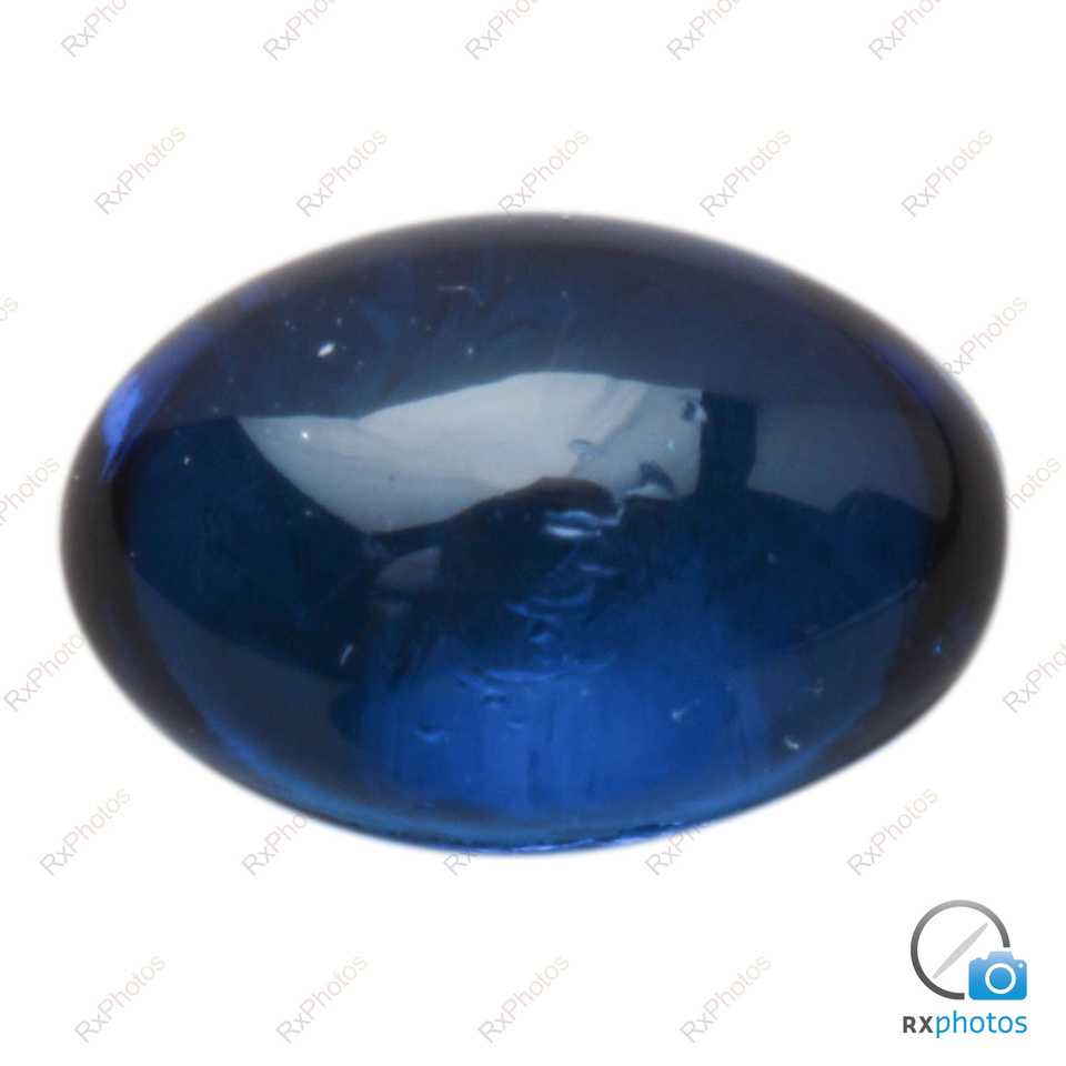 Loratadine Soft Gel capsule 10mg