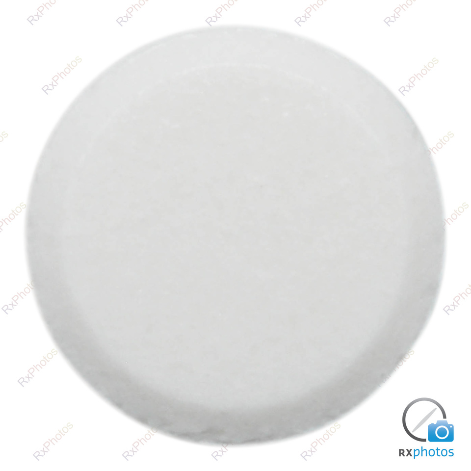Jamp Dicyclomine comprimé 10mg