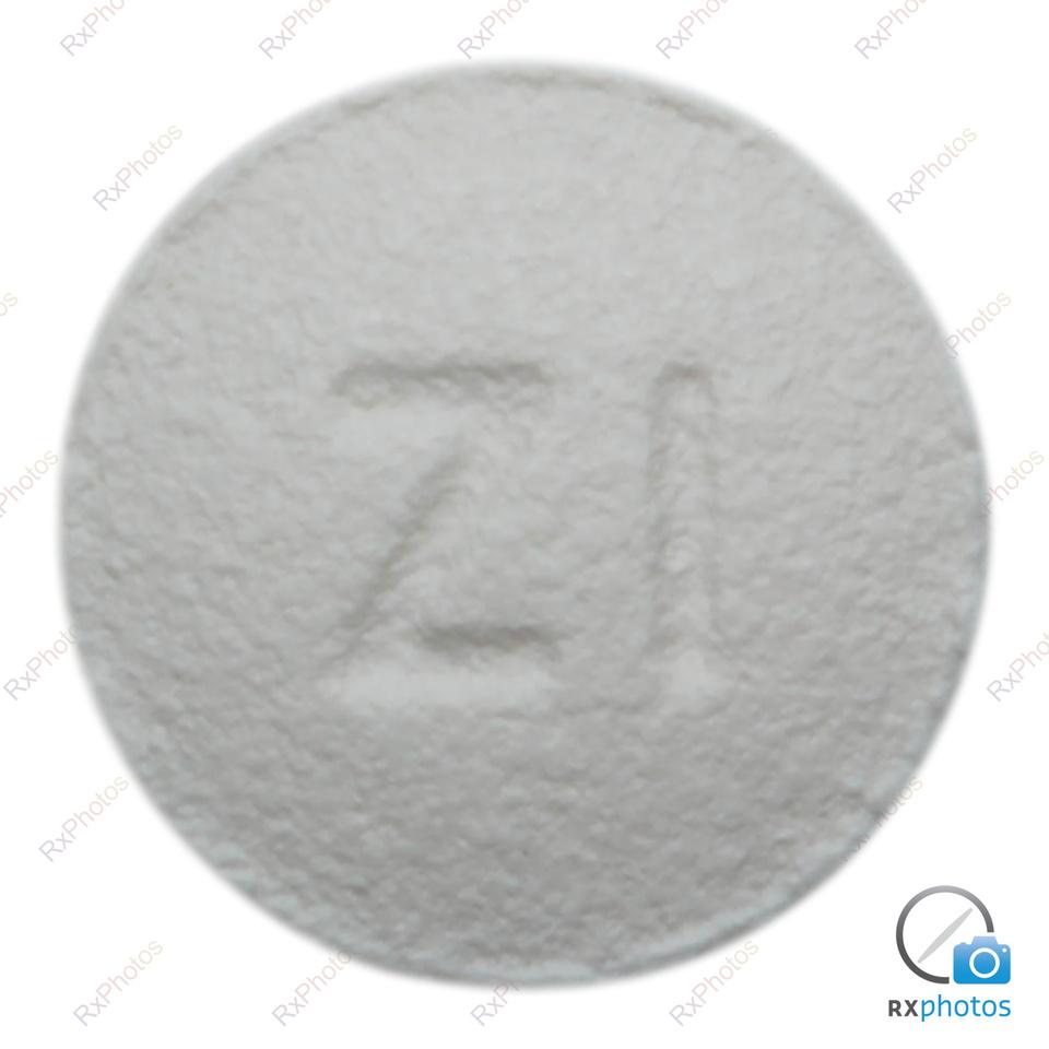 Mint Zopiclone comprimé 5mg