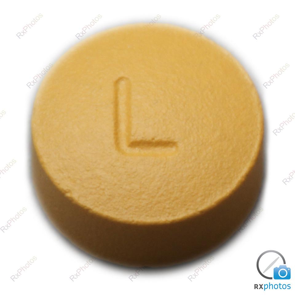 Bio Letrozole comprimé 2.5mg