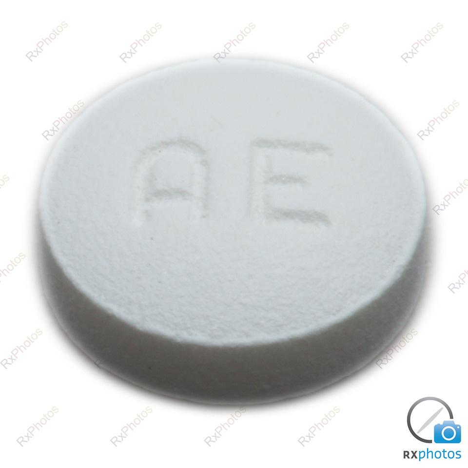 Act Anastrozole comprimé 1mg