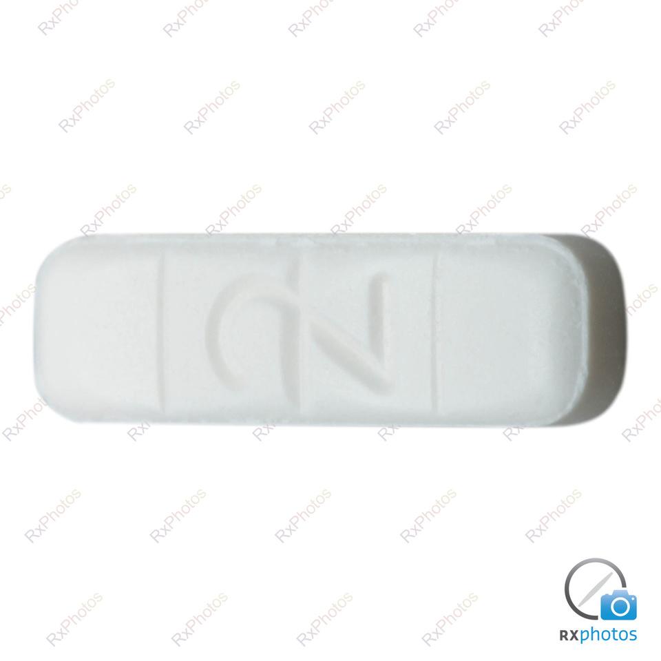 Jamp Alprazolam tablet 2mg