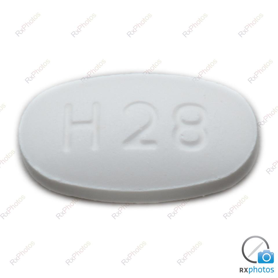 Auro Irbesartan tablet 75mg