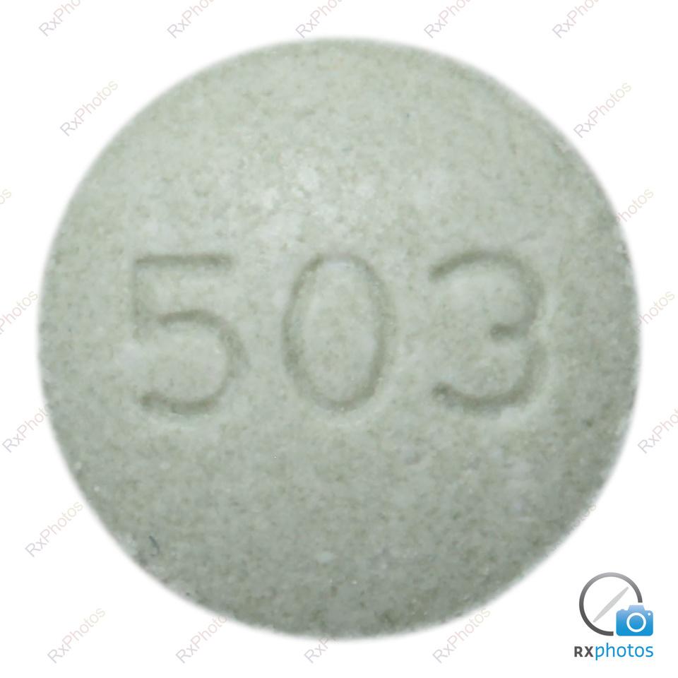 Intuniv XR 24h-tablet 3mg