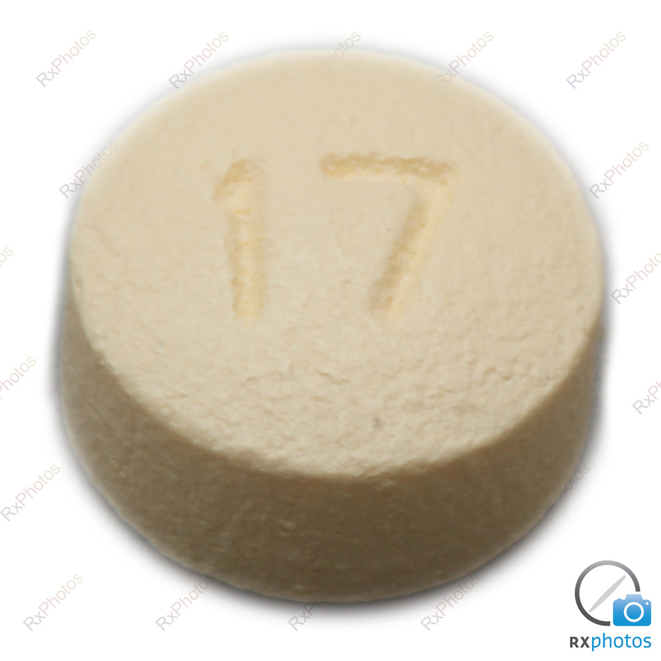 Zamine tablets-21 30mcg+3mg