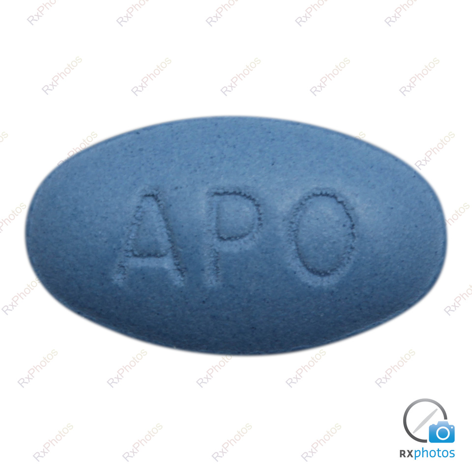 Amlodipine Atorvastatin comprimé 10+40mg