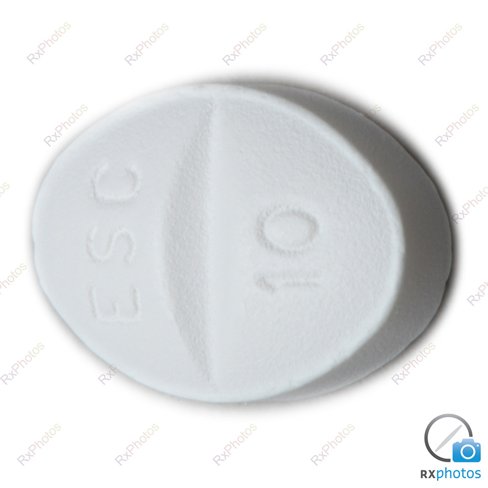 Escitalopram tablet 10mg