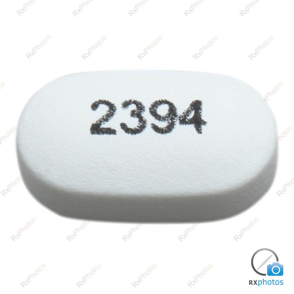 Act Methylphenidate ER comprimé-12h 36mg