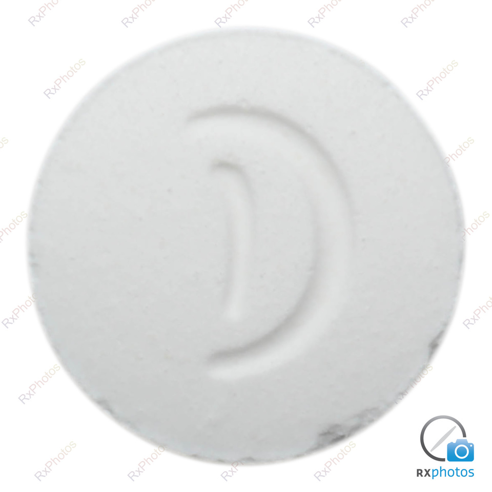Act Buprenorphine/naloxon comprimé sublingual 8+2mg