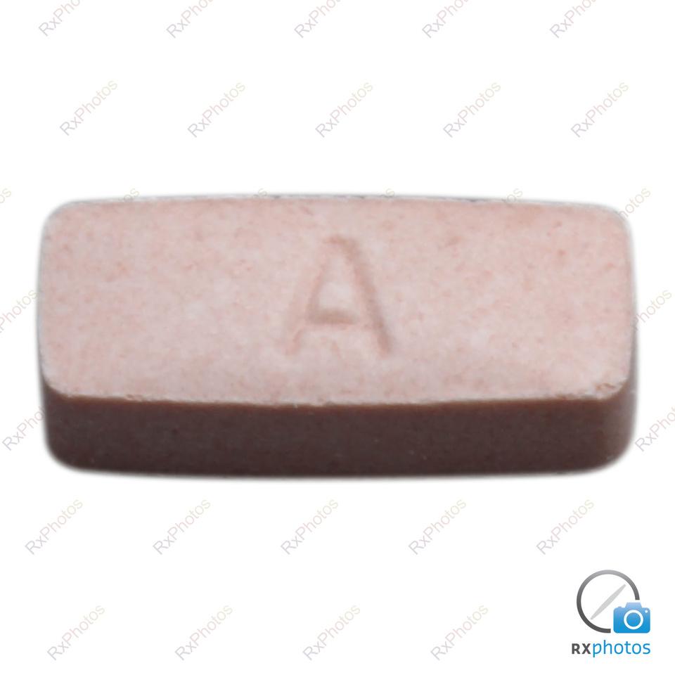 Apo Aripiprazole comprimé 10mg