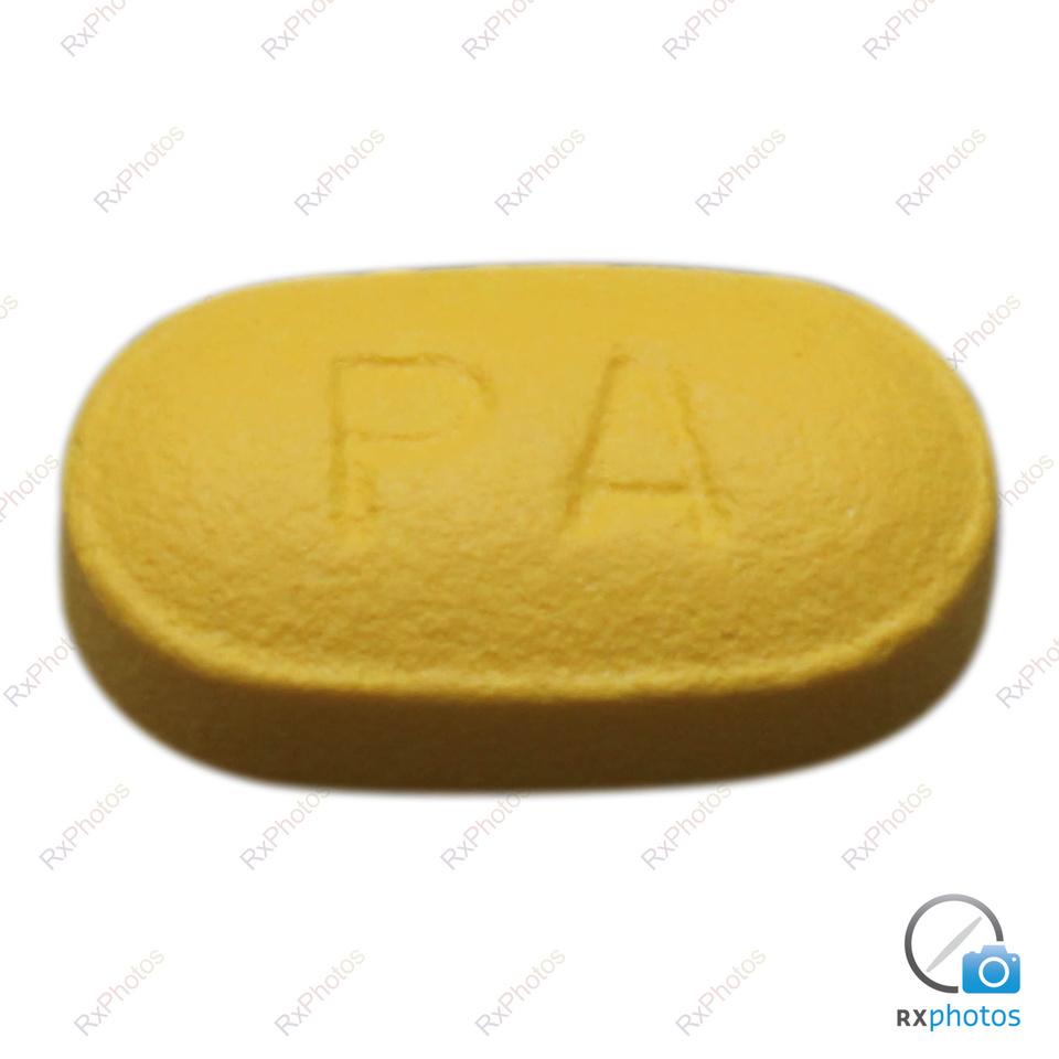 Ag Paroxetine comprimé 10mg