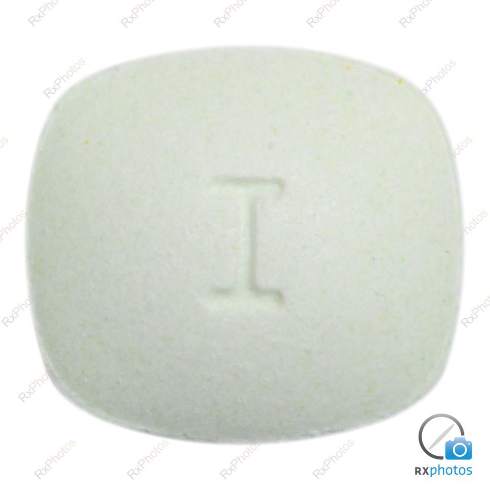 Ag Pravastatin comprimé 40mg