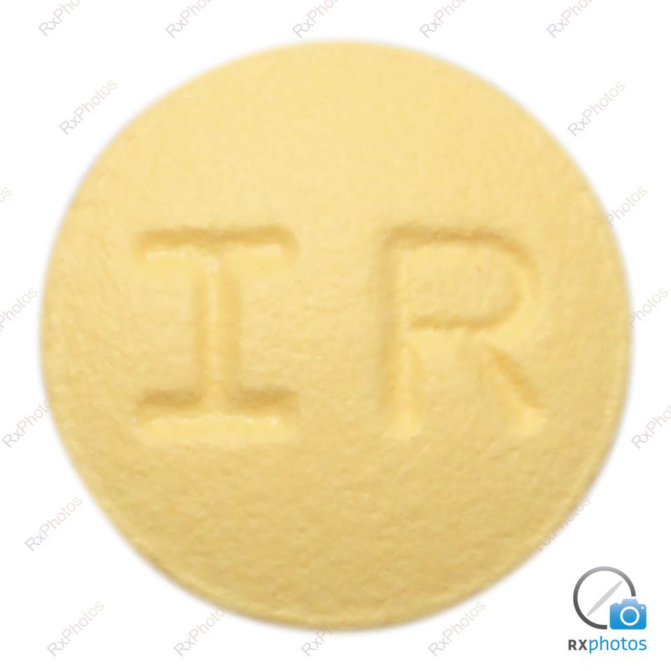 Ag Rosuvastatin comprimé 5mg