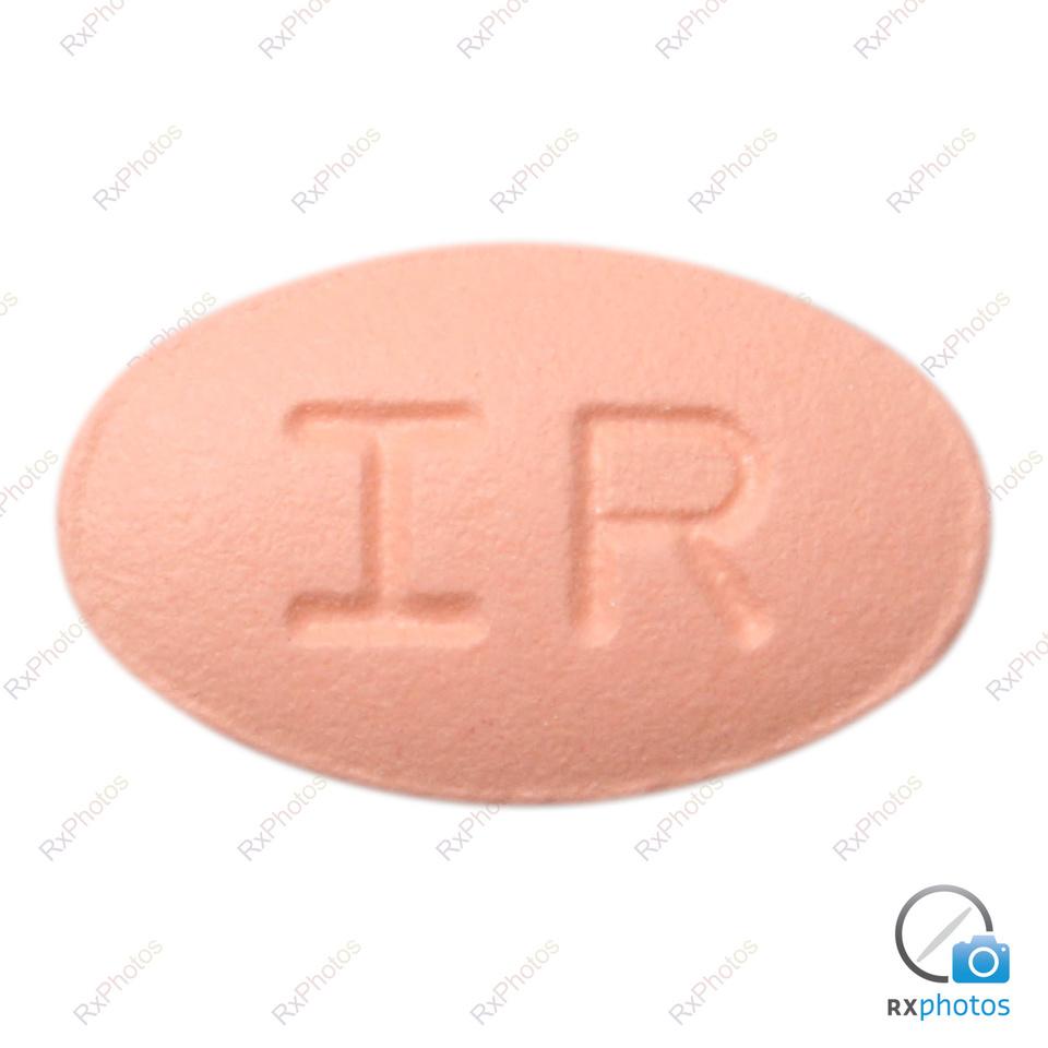 Ag Rosuvastatin comprimé 40mg