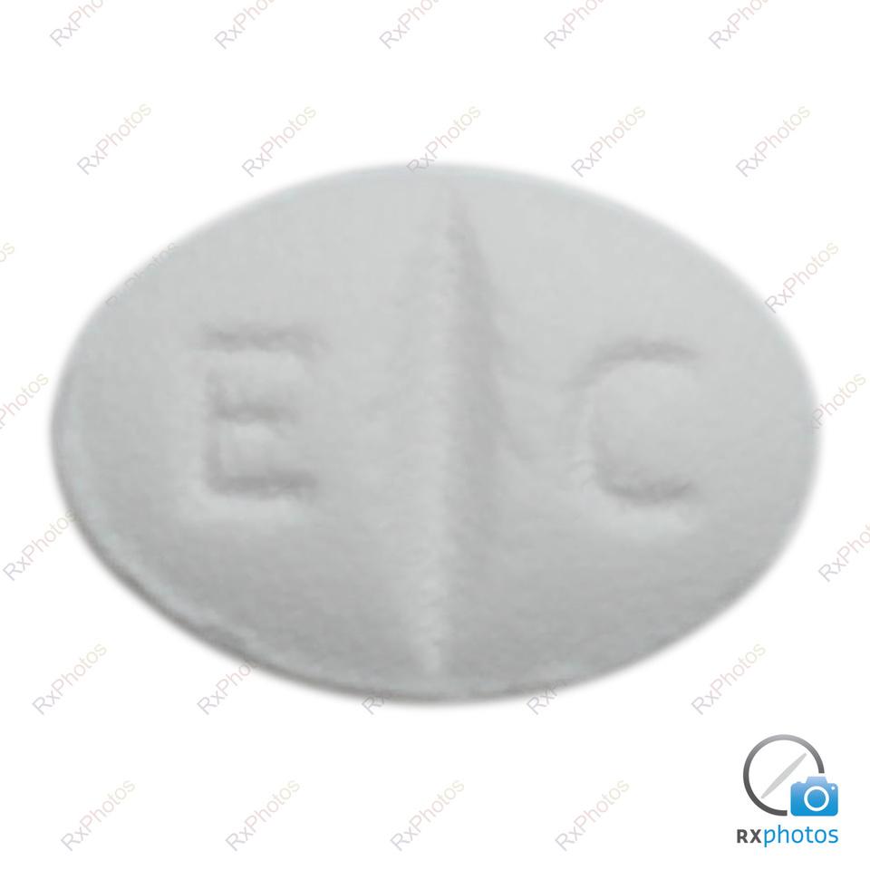 Ag Escitalopram comprimé 10mg