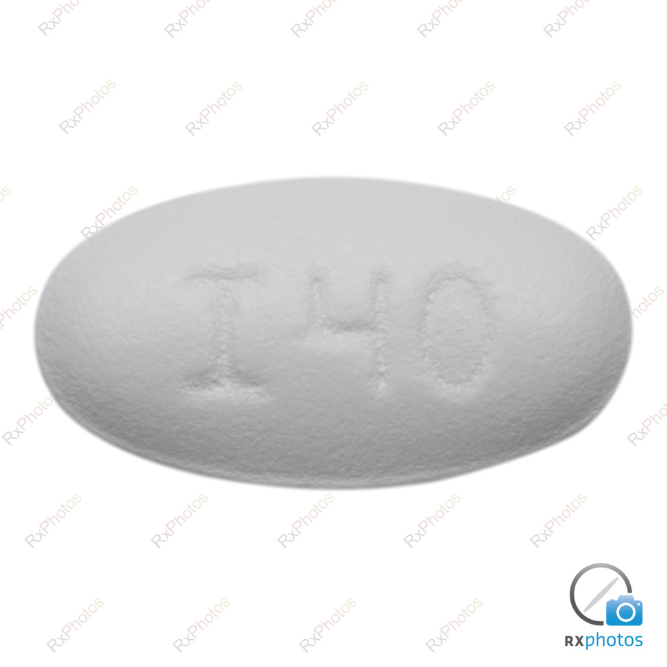 Ag Atorvastatin tablet 40mg