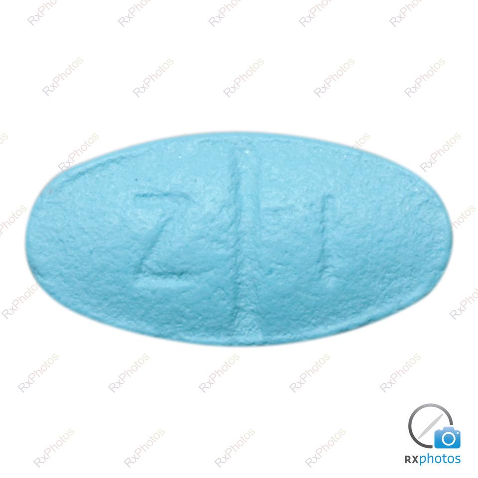 Bio Zopiclone tablet 7.5mg