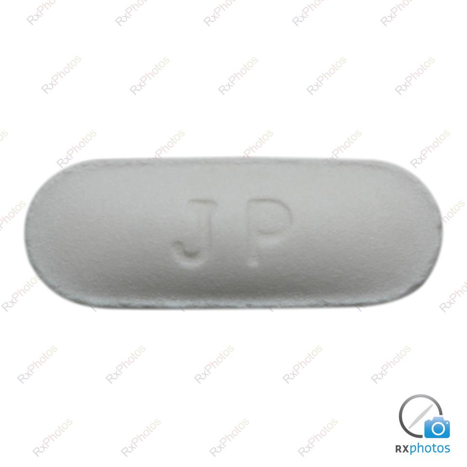 Ag Metoprolol L comprimé 25mg