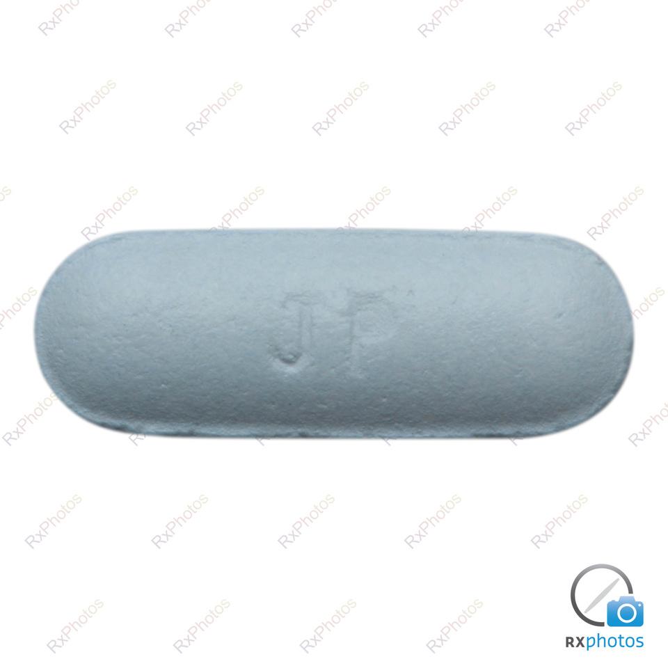 Ag Metoprolol L comprimé 100mg