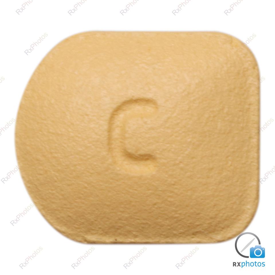 Ag Cyclobenzaprine comprimé 10mg