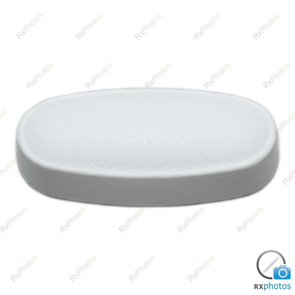 Calcium Mega Cal tablet 650mg