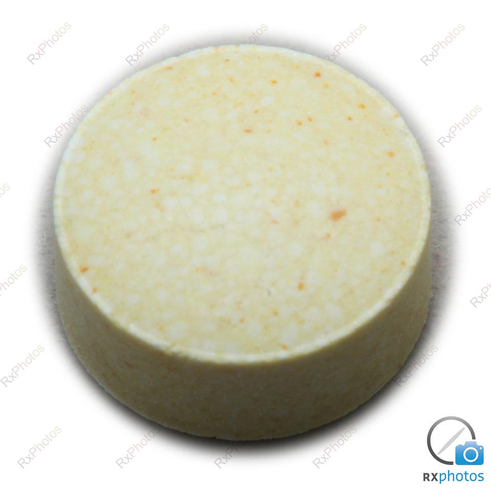 Jamp Acide Folique comprimé 1mg